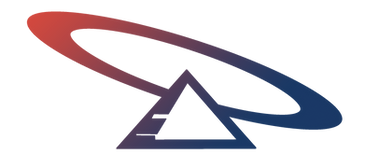 Bartimaeus Pyramid - Gradient.png
