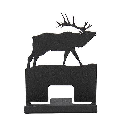 Elk Business Card Holder