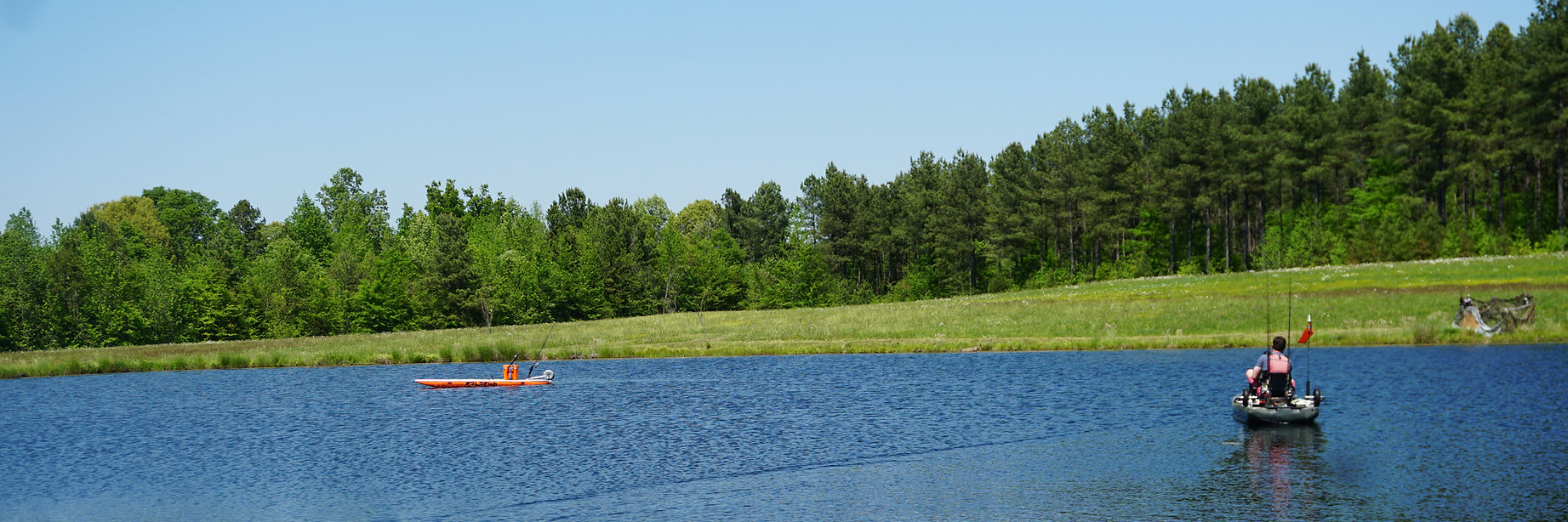 lake_1900x633.jpg