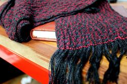 Janet-Bealer-Pucker-Scarf-Red.jpg
