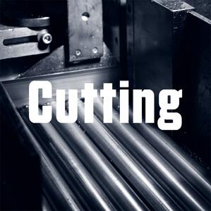 Cutting.jpg