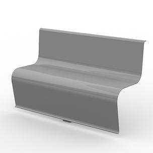 Flow Bench - View 2 - Neutral (Silver).p