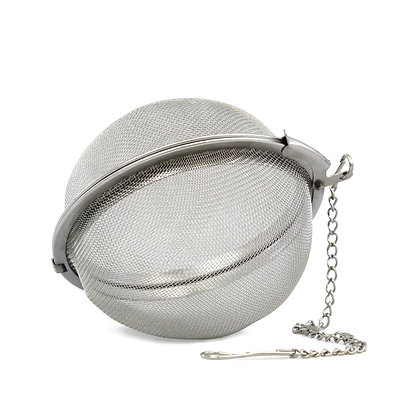 Wire Mesh Brewing Ball