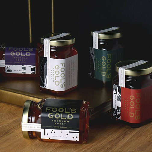 Fools-Gold-Honey.jpg
