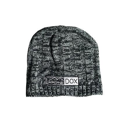 Boonedox Knit Hat
