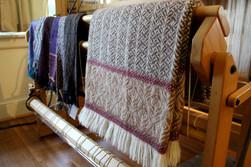 Janet-Bealer-Loom-Blanket.jpg