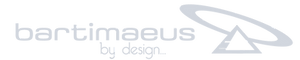 Bartimaeus Logo - Light Grey.png