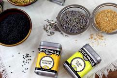Spicewalla-Mix-2.jpg