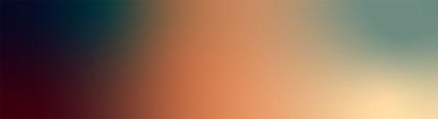 Banner Gradient 2-01.jpg