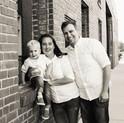 Kelley Family.JPG