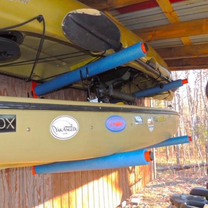 Boonedox - Yak-Rack (1)_1024.jpg