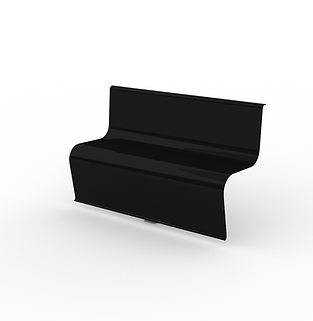 Flow Bench - View 2 - Neutral (Black).pn