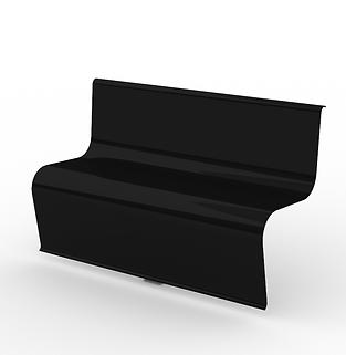 Flow Bench - View 2 - Neutral (Black).pn
