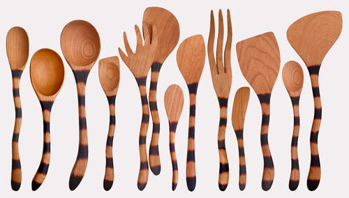 spoons+for+christina.jpg