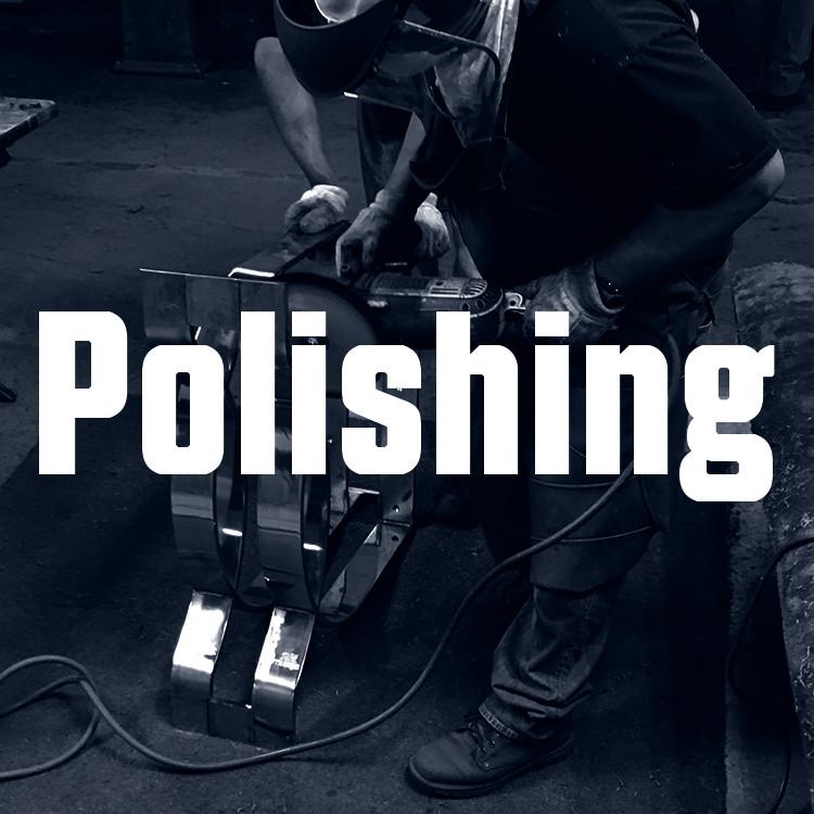 Polishing.jpg
