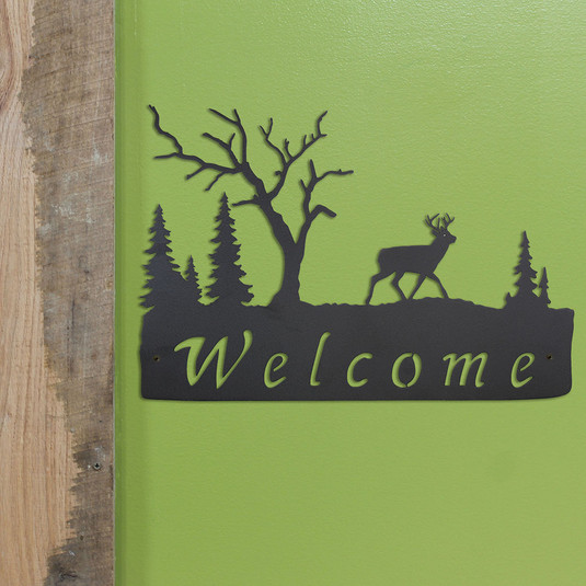 Welcome sign dear_1024.jpg