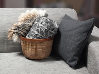 Janet-Bealer-Alpaca-Wool-Hand-Woven-Blan