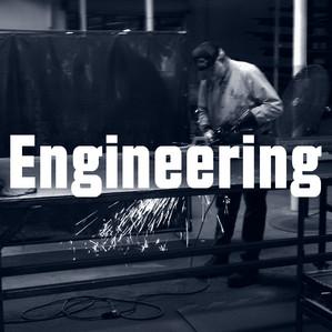 Engineering.jpg