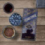 Brasstown-Craft-Chocolate-Blueberry-3.jp