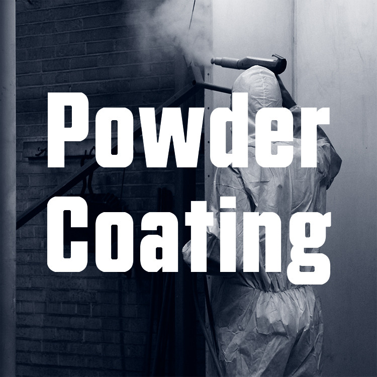 Powder Coating.jpg