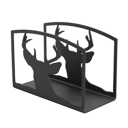 Deer Napkin Holder