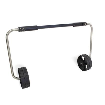 Groovy Landing Gear Track Kit