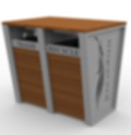 Rowan Duo - View 2 - Neutral (Silver).pn