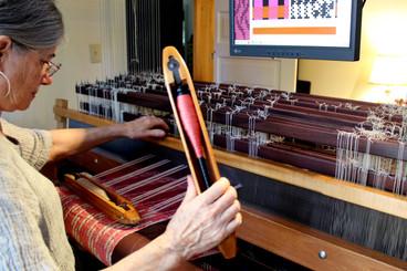 Janet-Bealer-Weaving-1.jpg