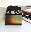 Business card holder bear_1024.jpg