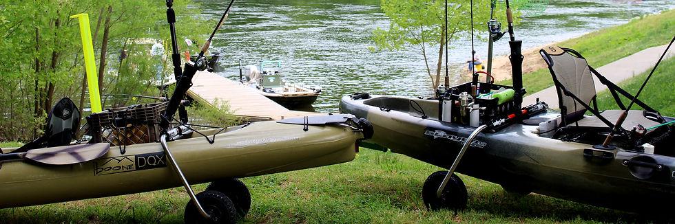 Kayaks_1900x633.jpg