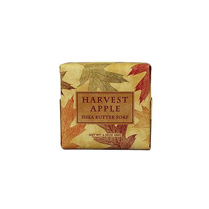 Harvest Apple Soap