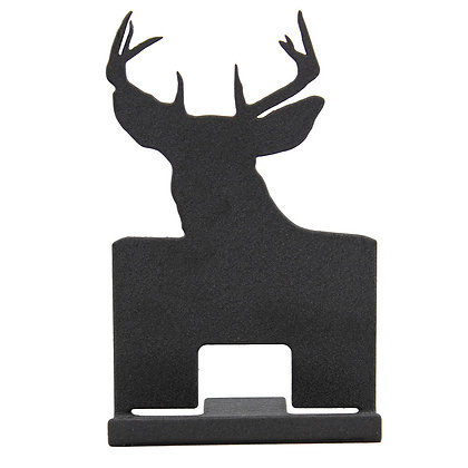 Deer Business Card Holder