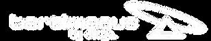 Bartimaeus Logo - White.png