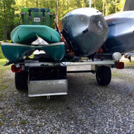 Boonedox - Diamond Back Rod Carrier (5)_