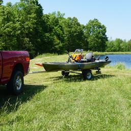 Boonedox - KT Kayak Trailer (1)_1024.jpg