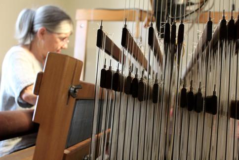 Janet-Bealer-Weaving.jpg