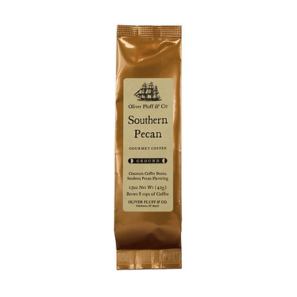 Southern Pecan Single Pot Coffee