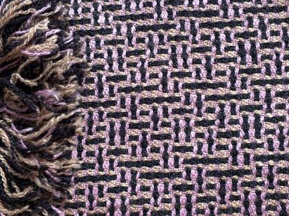Janet-Bealer-Scarf-Fringe-Closeup.jpg