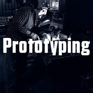 Prototyping.jpg