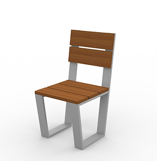 Rowan Chair - View 2 - Park (Silver).png