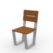 Rowan Chair - View 2 - Park (Silver).png