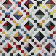 Dooders-Cottage-Jewel-Box-Quilt-06 (3).j