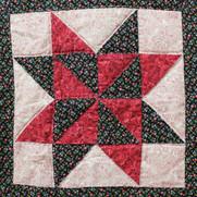 Dooders-Cottage-Pink-Rose-Quilt-08 (4).j