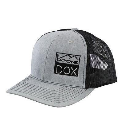 Boonedox Hat