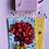 Thumbnail: Botanical Box 'de Provence'