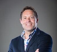 Jeroen Doting