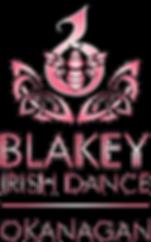 BLAKEY_OK.png