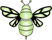 Bee-Green.png