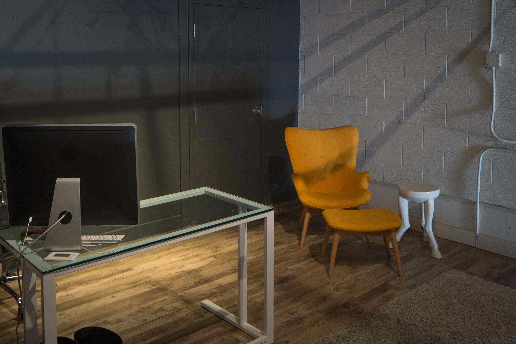 TheStudioSpace-0685.jpg