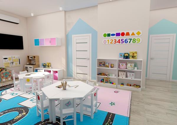 Bambinos Kids Preschool Kyiv Playroom.png